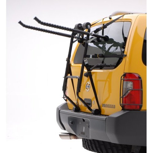Top Rated Bike Rack for Cars
